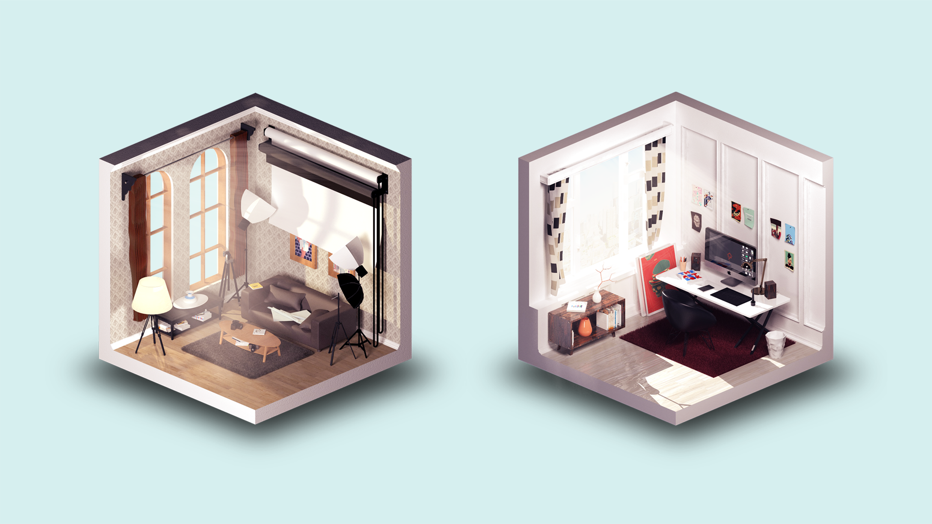 room_of_a_01