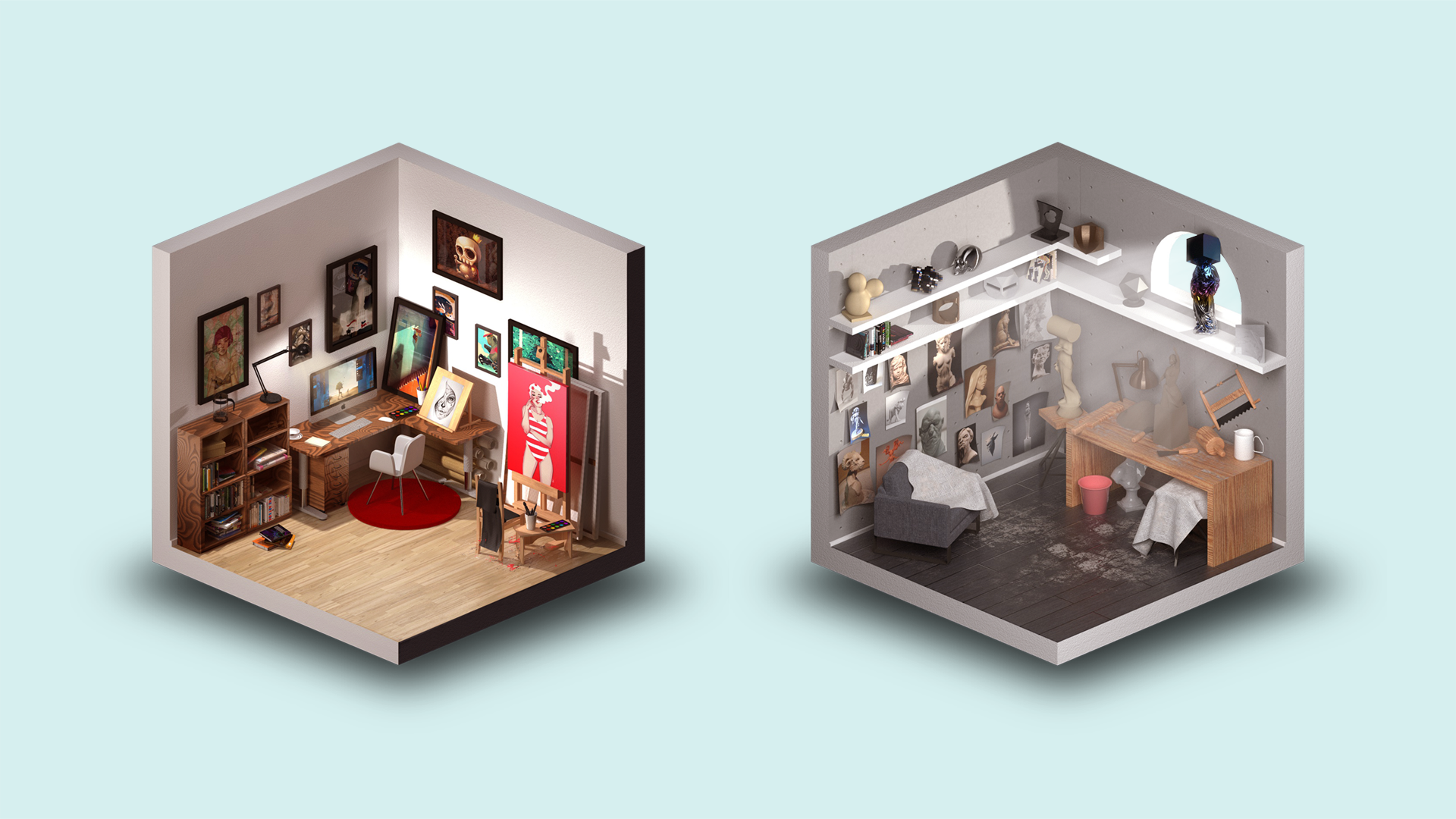 room_of_a_02